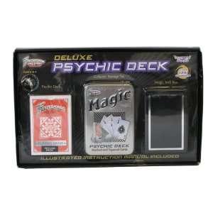 best psychic deck