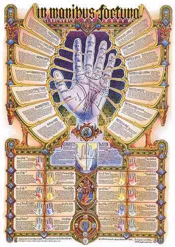 best psychic las vegas