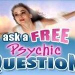 Free Psychic Reading For 2010