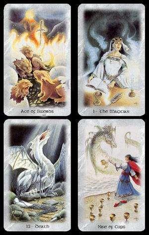 free psychic reading s