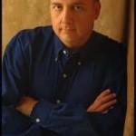 Psychic Jeffrey Wands