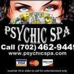 Psychic Reading 89119