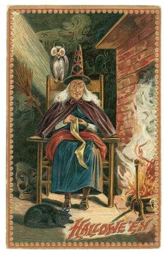psychics in los angeles