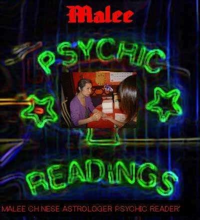 psychics vancouver bc